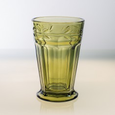 wglas-einzel
